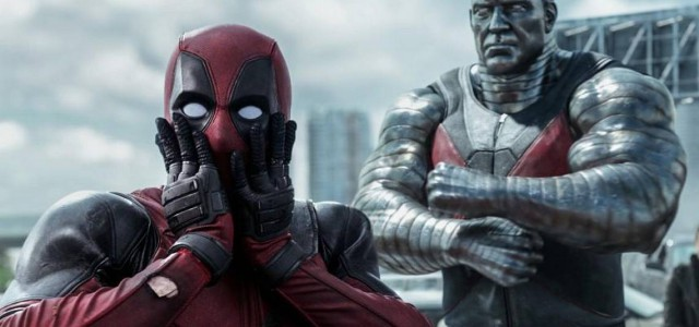 Box-Office USA: Deadpool gigantisch in den Previews!