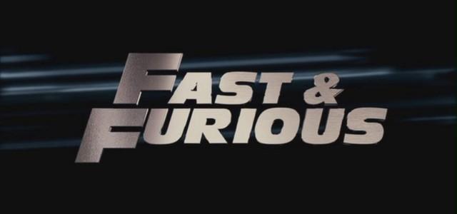 Vin Diesel enthüllt Starttermine für Fast & Furious 9 und 10!