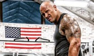 Dwayne Johnson Filme 2016