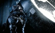 Batman v Superman Dawn of Justice Vorschau