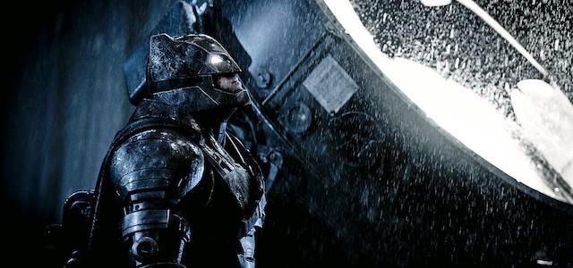 Matt Reeves als neuer The-Batman-Regisseur bestätigt!