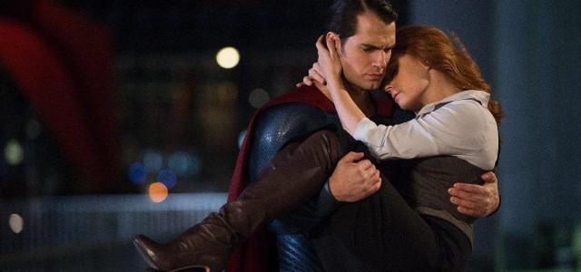 Batman v. Superman: Zack Snyder verrät Details und Laufzeit des Director's Cuts