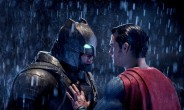Box Office Deutschland Batman v Superman