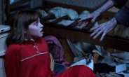 Conjuring 2 Trailer