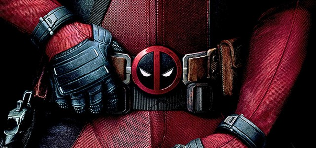 Box-Office USA: Deadpool führt wieder mit gutem Vorsprung