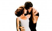 Dirty Dancing Remake