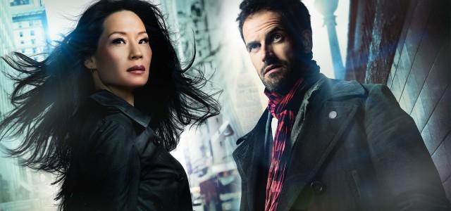 """Elementary"": CBS bestellt 5. Staffel der Sherlock-Holmes-Serie"
