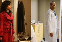 Scandal Greys Anatomy Staffel 12 Quoten