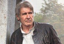 Han Solo Film Schauspieler