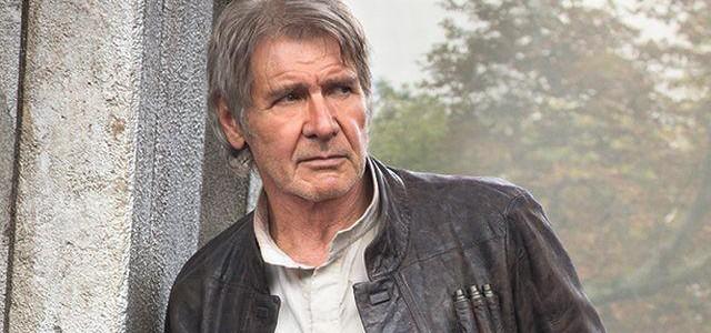 Das sind die fünf Finalisten für die Hauptrolle im Han-Solo-Film