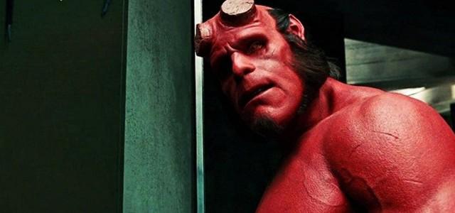 Hellboy 3: Ron Perlman glaubt nicht mehr an ein Sequel