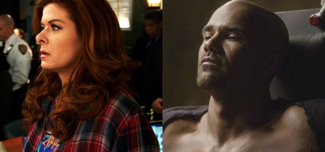 """US-Einschaltquoten: """"Detective Laura Diamond"""" stark zum Ende von Staffel 2"""