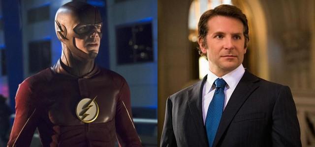 """US-Einschaltquoten: Serientief für """"The Flash"""", """"Limitless"""" legt zu"""