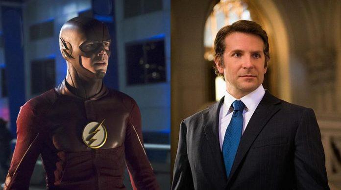 Limitless The Flash Staffel 2 Quoten