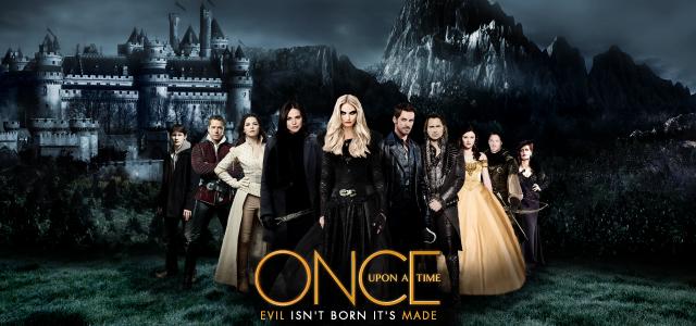 """Das Märchen geht weiter: """"Once Upon a Time"""" Staffel 6 hat grünes Licht"""