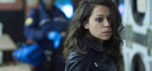 """""""Orphan Black"""" Staffel 4: Verrückter neuer Trailer und viele Fotos"""