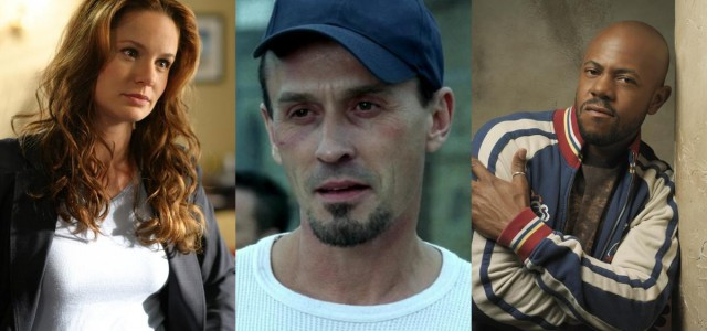 """Das """"Prison Break""""-Revival bringt T-Bag, Sara und C-Note zurück!"""