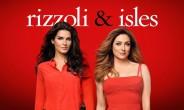 Rizzoli and Isles Staffel 7 Start