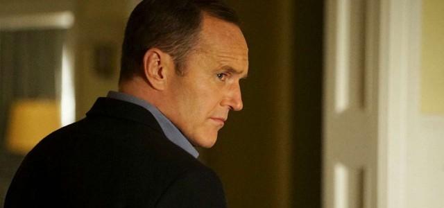 """US-Einschaltquoten: """"Marvel's Agents of S.H.I.E.L.D."""" kehrt mit schwachen Zahlen zurück"""