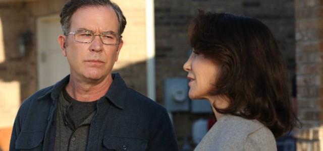 """US-Einschaltquoten: """"American Crime"""" legt zum Finale der 2. Staffel zu"""