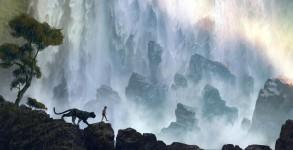 The Jungle Book (2016) Filmkritik