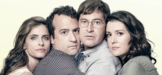 "HBO beendet ""Togetherness"" nach zwei Staffeln"
