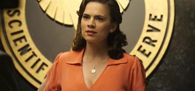 """""""Marvel's Agent Carter"""": Deutschlandpremiere von Staffel 2 im Mai!"""