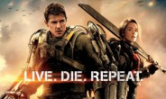 Edge of Tomorrow 2 Autoren