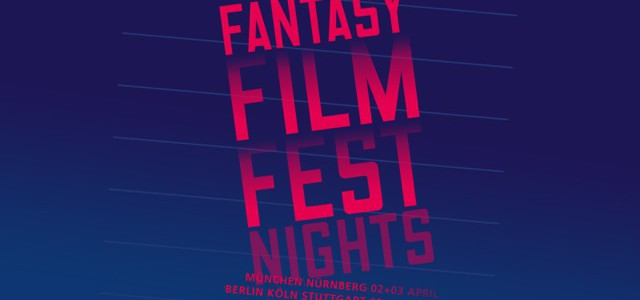 Fantasy Filmfest Nights 2016 – Unsere Vorschau