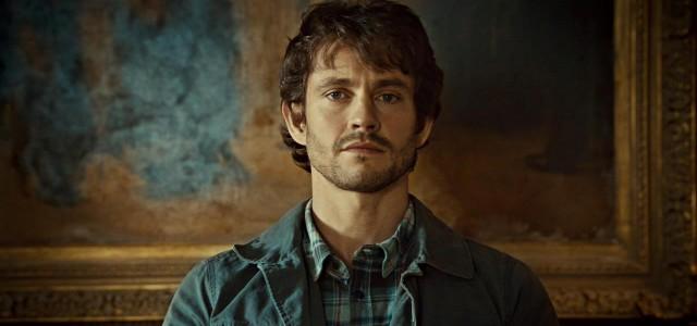"Fifty Shades of Grey 2 besetzt ""Hannibal""-Star Hugh Dancy als Christian Greys Psychologen"
