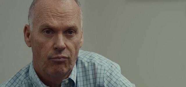 Spider-Man: Homecoming – Michael Keaton in Verhandlungen für die Schurkenrolle!