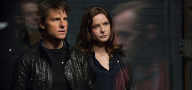 Mission: Impossible 6 – Drehstart in Paris steht fest
