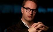 Nicolas Winding Refn plant die TV-Serie Les Italiens