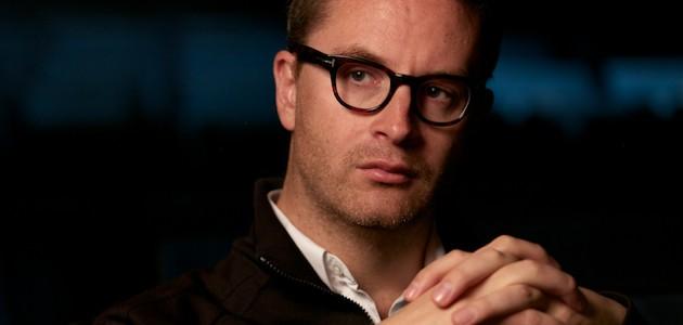 """Nicolas Winding Refn plant die TV-Serie """"Les Italiens"""""""
