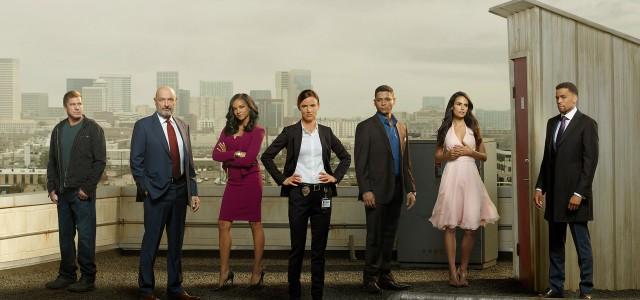 """""""Secrets and Lies"""": Staffel 2 lässt länger auf sich warten"""