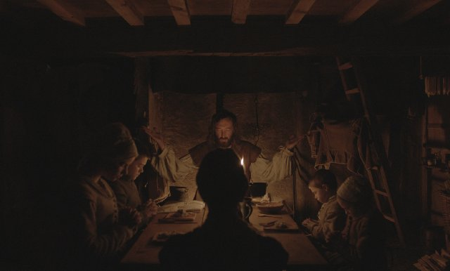 The Witch (2015) Filmbild 2