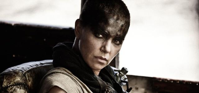 Bestätigt: Charlize Theron ist die Schurkin in Fast & Furious 8!