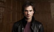 Vampire Diaries Ende