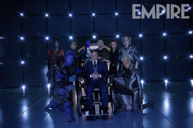 X Men Apocalypse Trailer Bilder 26