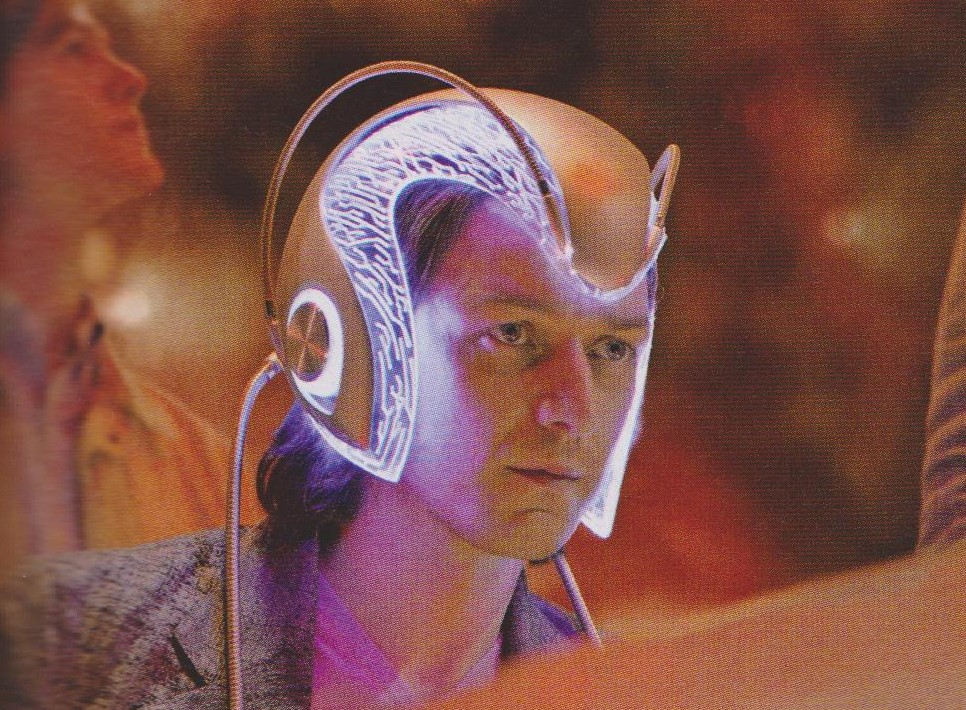 X Men Apocalypse Trailer Bilder 21