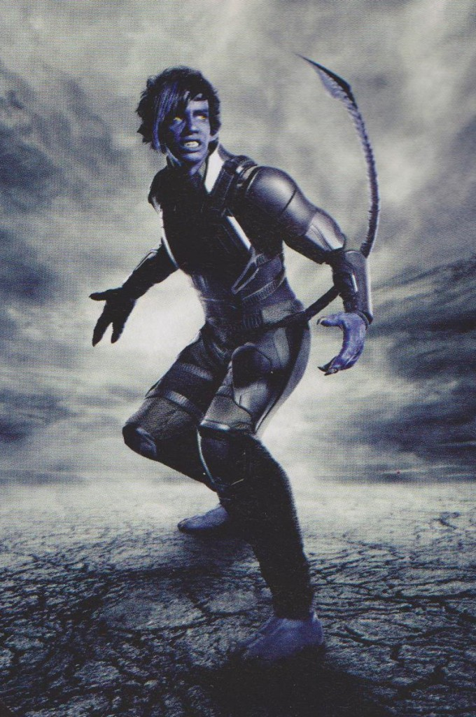 X Men Apocalypse Trailer Bilder 14