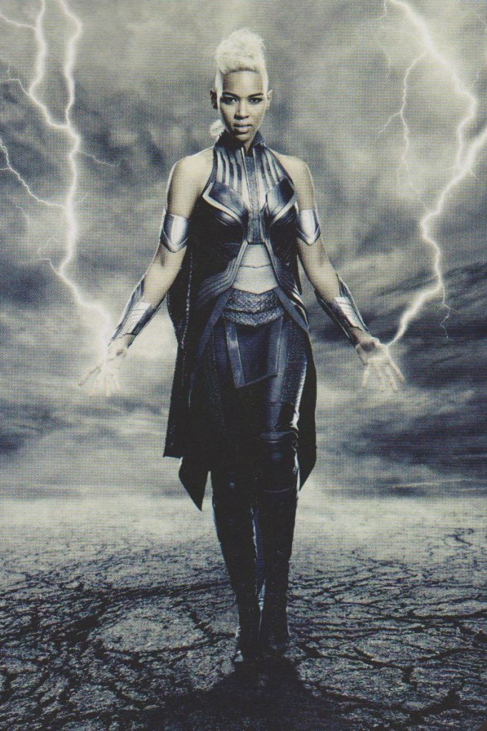 X Men Apocalypse Trailer Bilder 13