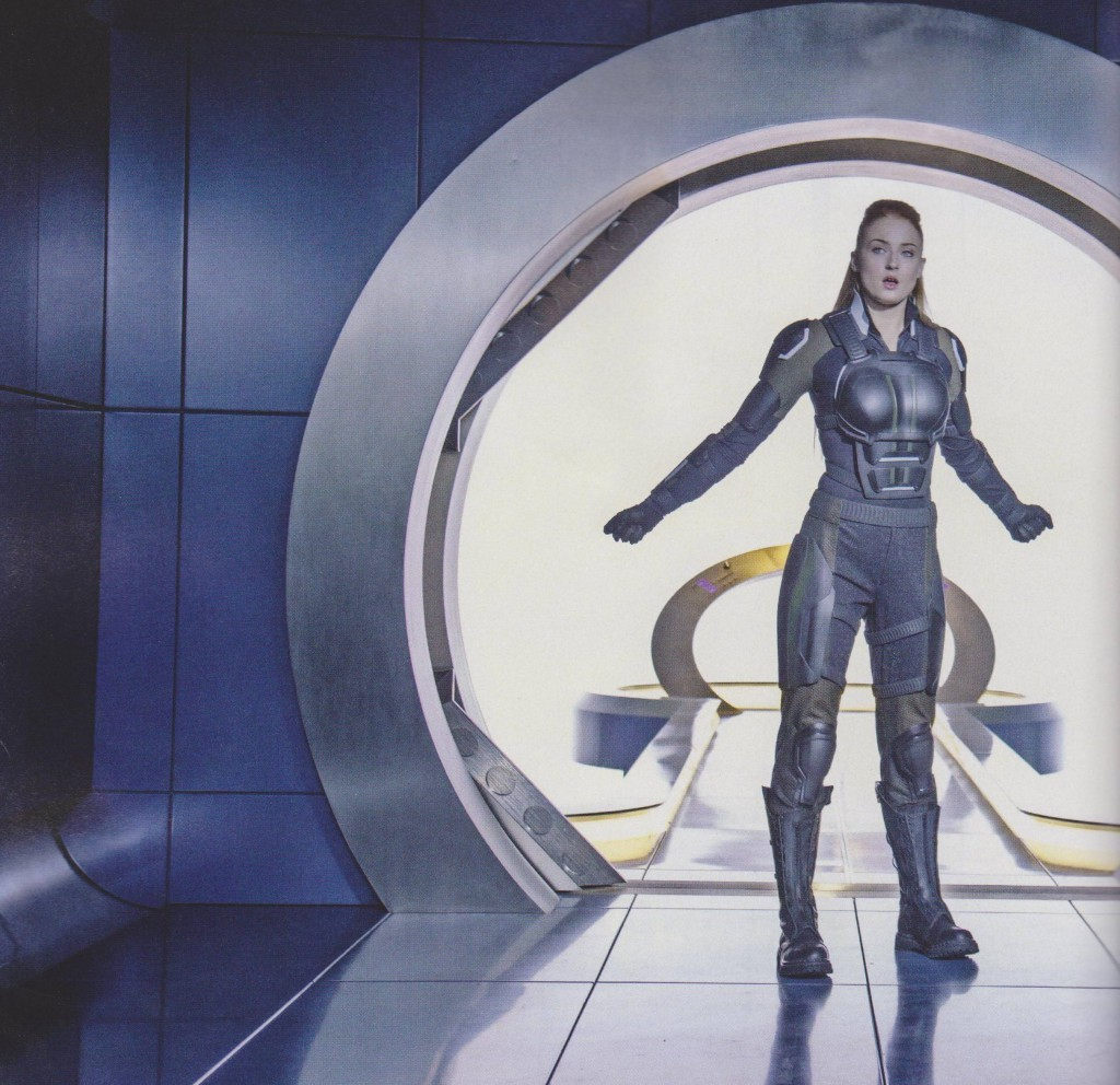 X Men Apocalypse Trailer Bilder 18