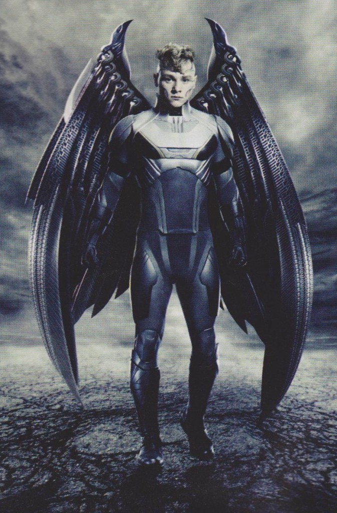 X Men Apocalypse Trailer Bilder 11