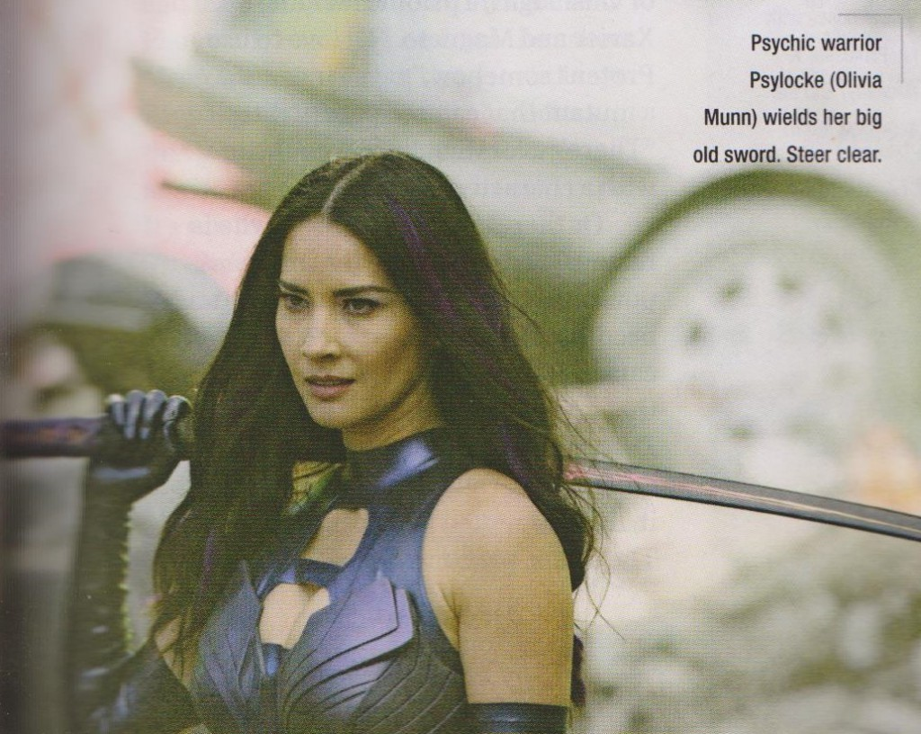 X Men Apocalypse Trailer Bilder 10