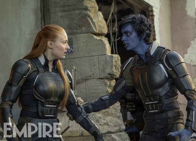 X Men Apocalypse Trailer Bilder 25