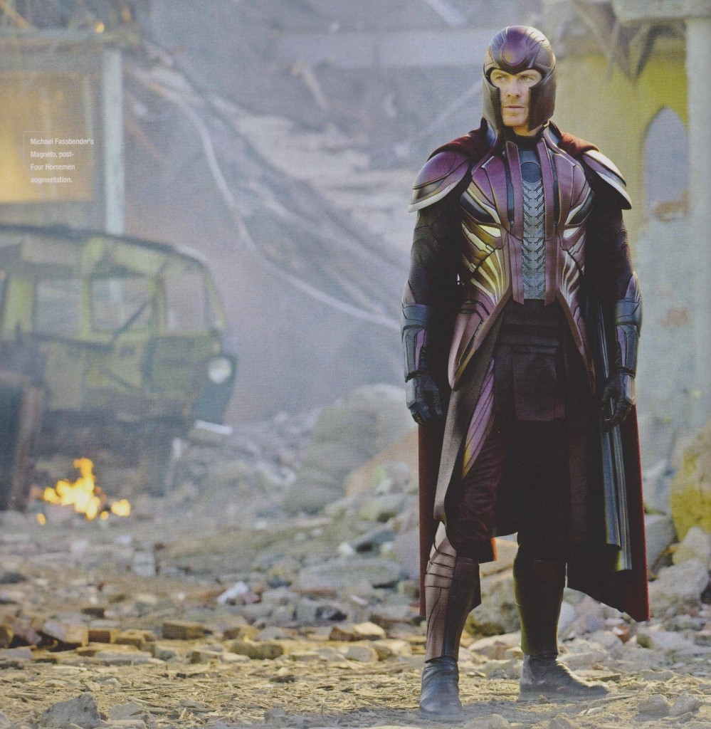 X Men Apocalypse Trailer Bilder 22