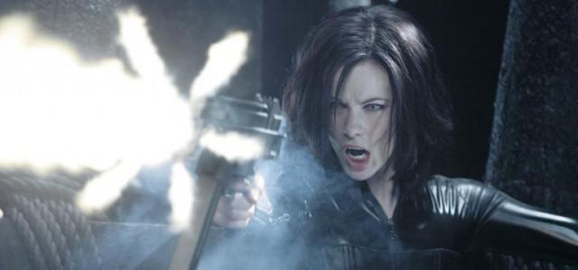 Underworld 5 mit Kate Beckinsale hat einen offiziellen Titel!