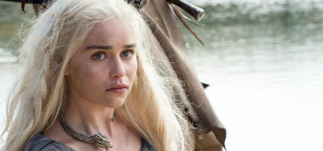 """Game of Thrones"": Brandneuer Trailer und Clips zu Staffel 6"