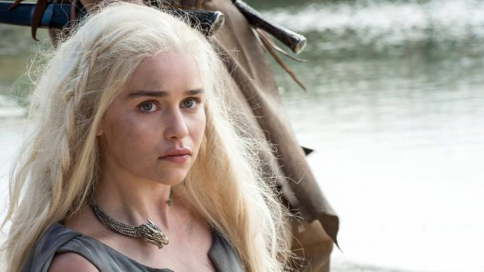 Game of Thrones Staffel 6 Trailer Clips